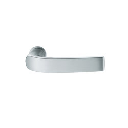 FSB 1271 Plug-in handle | Lever handles | FSB