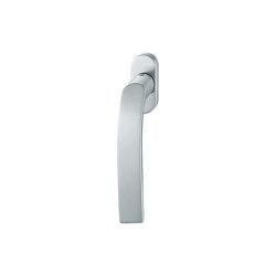 FSB 1271 Window handle | Lever window handles | FSB