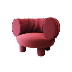 SUMO | Sofa | Armchairs | Maison Dada