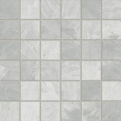 Boulder Cloud | Ceramic mosaics | Casalgrande Padana