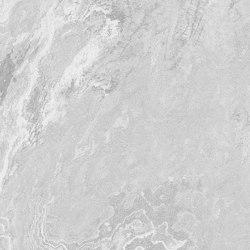 Boulder Cloud | Keramik Fliesen | Casalgrande Padana