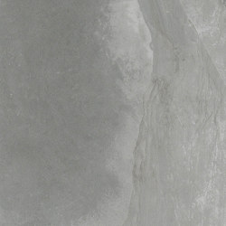 Boulder Fossil | Piastrelle ceramica | Casalgrande Padana