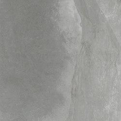 Boulder Fossil | Keramik Fliesen | Casalgrande Padana