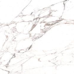 Marmoker Calacatta Extra | Piastrelle ceramica | Casalgrande Padana