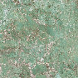Marmoker Caribbean Green | Carrelage céramique | Casalgrande Padana
