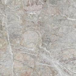 Marmoker Fior di Pesco | Keramik Fliesen | Casalgrande Padana