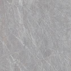 Marmoker Oyster Grey | Carrelage céramique | Casalgrande Padana