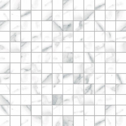 Marmosmart Pietrasanta Smart | Ceramic mosaics | Casalgrande Padana