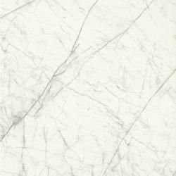 Marmosmart Statuarietto Smart | Ceramic tiles | Casalgrande Padana