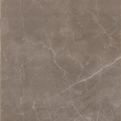Marmosmart Tortora Smart | Ceramic tiles | Casalgrande Padana