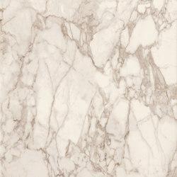 Marmosmart Vagli Smart | Ceramic tiles | Casalgrande Padana