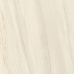Marmosmart Lasa Smart | Carrelage céramique | Casalgrande Padana