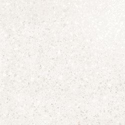 Terrazzo White | Keramik Fliesen | Casalgrande Padana