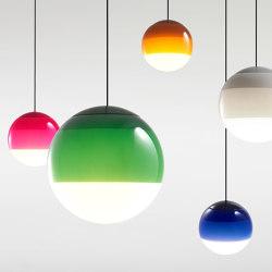 Dipping Light Suspension lamp | Suspended lights | Marset