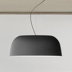 Djembé 100 | Lámparas de suspensión | Marset