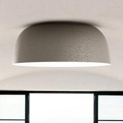 Djembé C 100 | Lámparas de techo | Marset