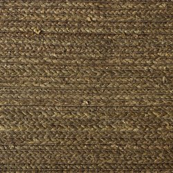 Decoration by natural materials | W01 | Wall coverings / wallpapers | Caneplex Design