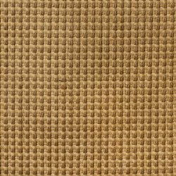 Decoration by natural materials | W10 | Wall coverings / wallpapers | Caneplex Design