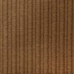 Decoration by natural materials | W12 | Wall coverings / wallpapers | Caneplex Design