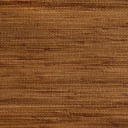 Decoration by natural materials | W20 | Wall coverings / wallpapers | Caneplex Design