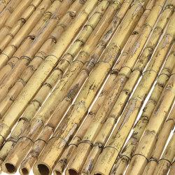 Greek Cane | Greek cane 14-18mm | Roofing systems | Caneplex Design