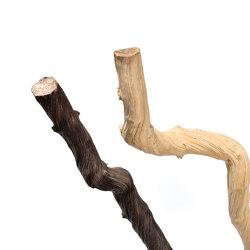Poles | Bamboo Duan | Bamboo | Caneplex Design