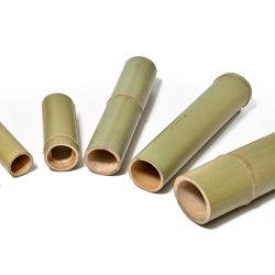 Poles | Bamboo Tonkin | Bamboo | Caneplex Design