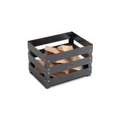 CRATE | Storage boxes | höfats