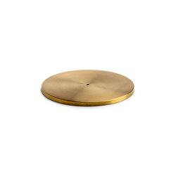 SPIN 120 Base Gold      höfats