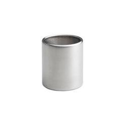 SPIN 120 Refill Cup      höfats
