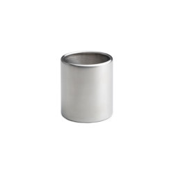 SPIN 90 Refill Cup      höfats