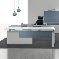 DV910-Oxford | Desks | DVO