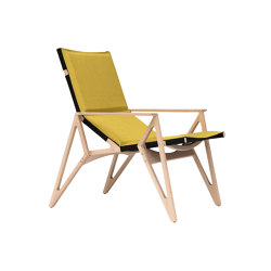 Iconica 245 | Sillones | Capdell