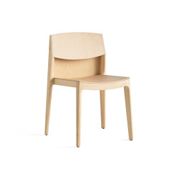 Isa 140 | Chairs | Capdell