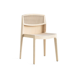 Isa 140L | Chairs | Capdell