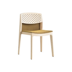 Isa 141P | Chairs | Capdell