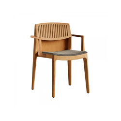 Isa 142NL | Chairs | Capdell