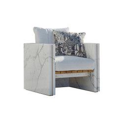 Bettogli | Armchair | Sillones | Homedesign