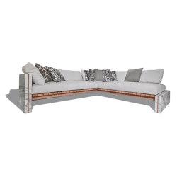 Bettogli | Sofa | Canapés | Homedesign