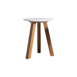 Bettogli | Side Table | Beistelltische | Homedesign
