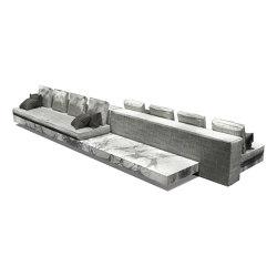 Mattis | Infinity Sofa | Sofas | Homedesign