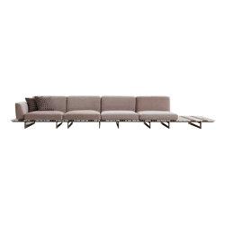 Ritagli | Big Sofa | Canapés | Homedesign