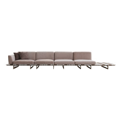 Ritagli | Big Sofa | Sofas | Homedesign