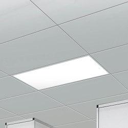 Functional Ceilings | dur-Hytec S5-C1 | Suspended ceilings | durlum