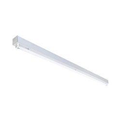 Linear Luminaires | Talilux-E | Suspended lights | durlum