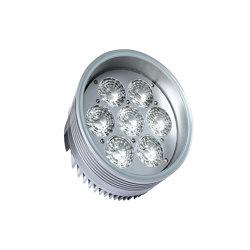 Spot Lights | Punteo-Y | Recessed ceiling lights | durlum