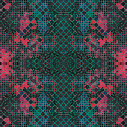 Amy_1502 Structure | Wall-to-wall carpets | OBJECT CARPET