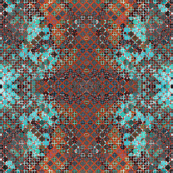 Amy_1503 Structure | Wall-to-wall carpets | OBJECT CARPET