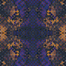 Amy_1504 Structure | Wall-to-wall carpets | OBJECT CARPET