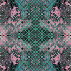 Amy_1502 Weave | Wall-to-wall carpets | OBJECT CARPET
